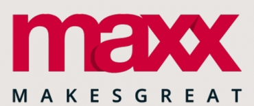 Warner Bros. Consumer Products partners with Maxx Marketing