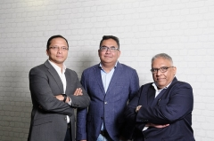 Havas Group India Appoints Shivaji Dasgupta as Chief Strategy Officer