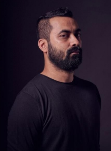 VMLY&R India appoints Kevin Lobo as Executive Creative Director