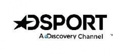 DSPORT entices with not just cricket but sportainment from all over the world