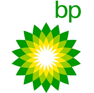 BP keeps faith in WPP as its preferred global partner