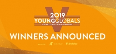 New York Festivals Global Awards Announces Young Globals Student Winners