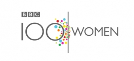 BBC 100 Women 2020: Who is on the list?