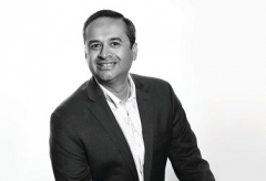 Emmy Award-Winning Verizon Exec Bhavesh Upadhyaya Joins Deltatre US