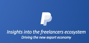 Insights into the freelancers ecosystem