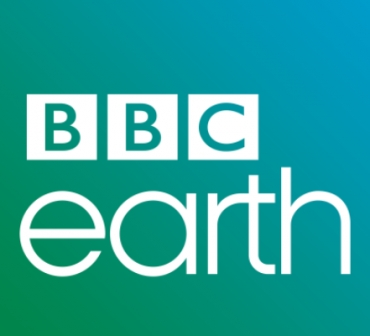 BBC Worldwide in JV with Sony to launch 'Sony BBC Earth' in India
