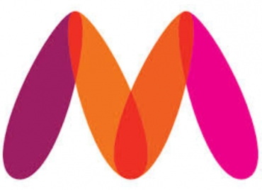 Myntra Acquires Consumer Technology Company, Witworks