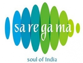 Saregama strikes licensing deal with India's leading short video platform, Josh