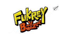 Ad-inventory of Fukrey Boyzzz sold out even before the first episode premiers on-air