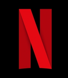 Netflix takes 4 of top 10 spots in Australia