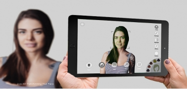 Augmented Reality is changing consumer buying pattern and experience