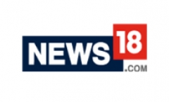 News 18 is Moving Ahead, Moving Fast