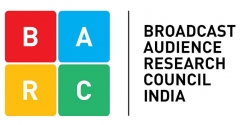 BARC India Appointed Oversight Committee Submits Report on Outlier Policy