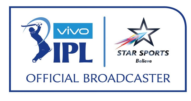 34 top brands sign up for Vivo IPL 2018 on Star