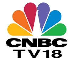CNBCTV18.com and CNBC-TV18 to launch educational web series — Mutual Funds Simplified
