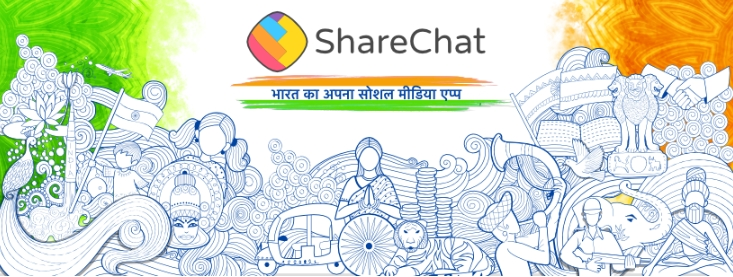 ShareChat acquires HPF Films
