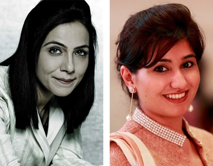MMA Appoints Moneka Khurana and Namita Ved to lead new phase of growth in India