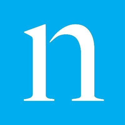 Nielsen Market Lift Offers Marketers In Over 30 New Markets Accountability For Their Ad Investments