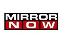 MIRROR NOW wins 3 prestigious awards at ENBA 2017