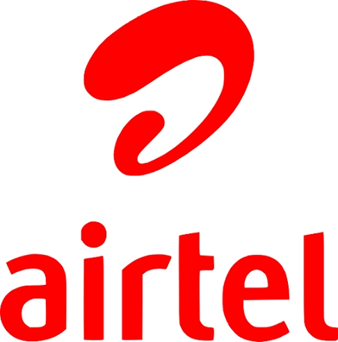 Airtel enters the Ad Tech industry with Airtel Ads
