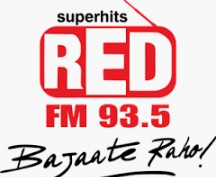 RED FM pays tribute to Indian Soldiers on Rakshabandhan