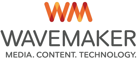 Wavemaker retains media mandate for Policybazaar.com and Paisabazaar.com