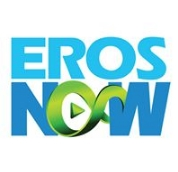 Eros Now Expands in Indonesia