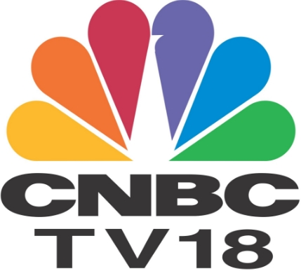 CNBC-TV18 and UTI Mutual Fund bring in the 8th edition of the Financial Advisor Awards