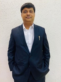 ALTBalaji appoints Shahabuddin Shaikh as the Chief Technology Officer.