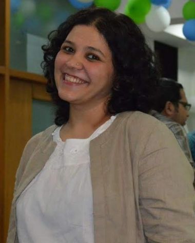 IdeateLabs appoints Setare Irani Degamwala as the Head of People & Culture
