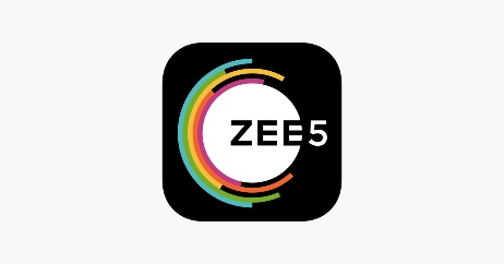 ZEE5 partners with XroadMedia to ramp up its hyper-personalized Video on Demand and social media services