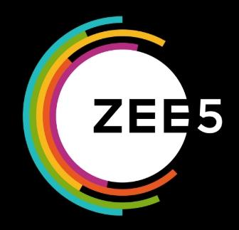 Vakrangee partners with ZEE5