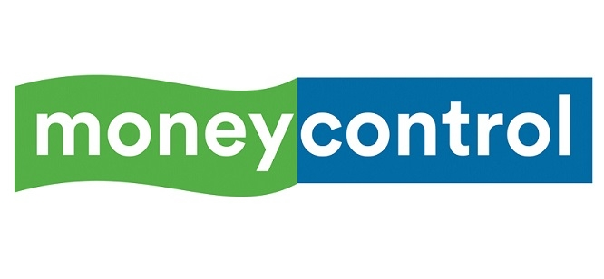 Moneycontrol rolls out their exclusive offering which enables users to transact directly from the website and app