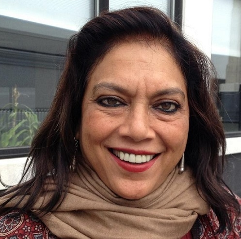 Mira Nair brings in an exciting combination of names and new talent for key roles in 'A Suitable Boy'