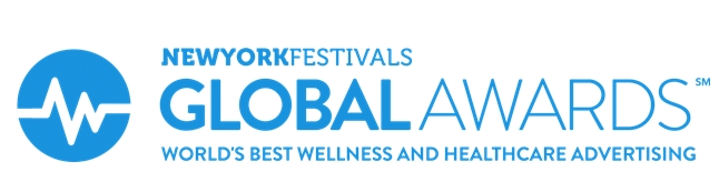 The Global Awards Announces 2017 Finalists