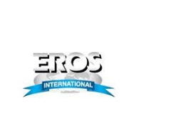 Reliance Industries Completes Acquisition of 5% Stake in Eros International PLC