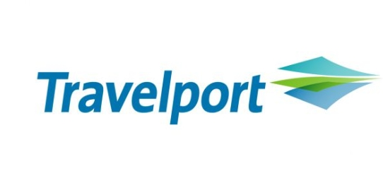 Plus Ultra becomes latest Spanish airline to drive sales with Travelport's Rich Content and Branding