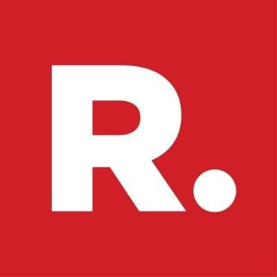 Republic,Mitron,Koo to collaborate for 'Republic-Aatmanirbhar Bharat Initiative'