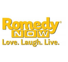 Romedy NOW launches 'Happy Hours' in collaboration with 'Happy Phirr Bhag Jayegi'