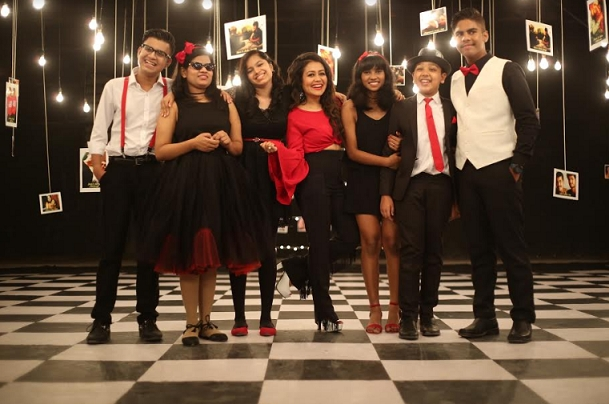 India's most special band to rock the stage at the Grand Finale of HT Friday Jam Season 5