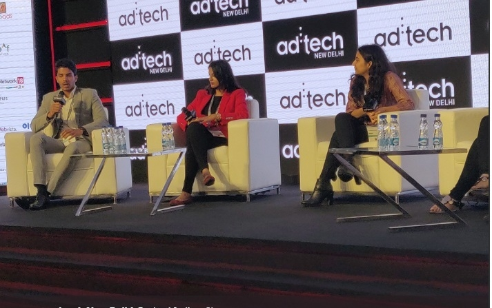 Showcasing trends, insights and growth imperatives, Ad:tech 2019 concludes