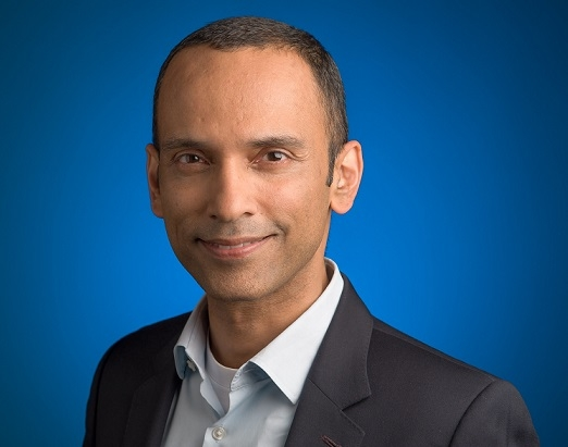 GroupM appoints Sameer Singh as CEO, South Asia