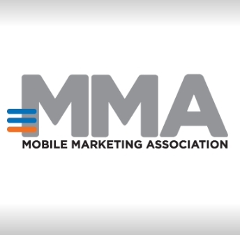 MMA India Embarks on Next Phase of Growth