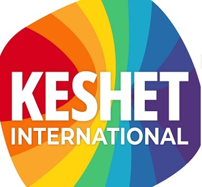Yuval Adler to showrun Keshet Studios & HBO's Rise and Kill First