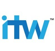 ITW Consulting announces Netmeds to be the title sponsor and Dalmia Cement to be the Powered By Sponsor T20I series against India in the Ireland