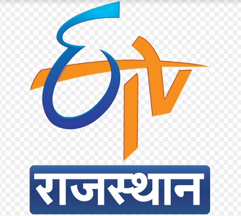 ETV Rajasthan dominates competition with 78% market share