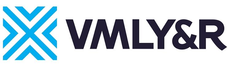 VMLY&R India appointed Social AOR for Kérastase, L'Oréal Group