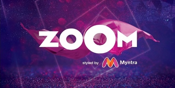 The Zoom Studios' Imperfect is all set for an exciting finale
