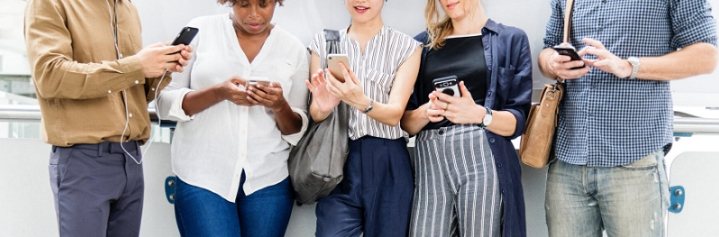 65% of digital media to be programmatic in 2019