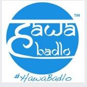 Hawa Badlo Movement to Inspire School Students